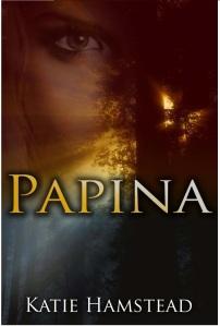 Papina