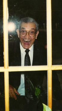 Poppa I