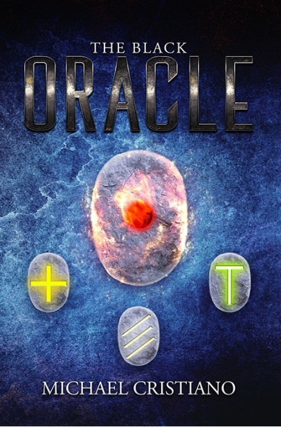 The_Black_Oracle_Cover