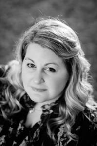 Katie-Teller-Author-Photo